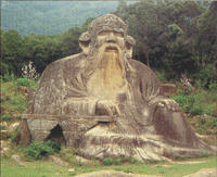 e02fd65ce5135 Taoïsme  Un Art de Vivre et de pensée!